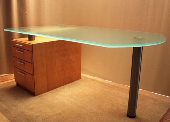 holztechnik denefleh referenzen m bel. Black Bedroom Furniture Sets. Home Design Ideas